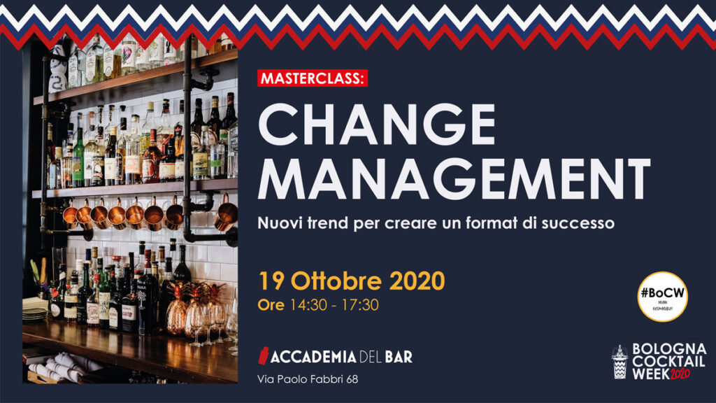 Copertina_evento_change_management